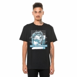Marcelo Burlon Kono T-shirt - Black