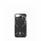 Marcelo Burlon Telgo 7 Case - Black