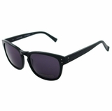 Michael Kors Martin MKS249M 56 mm Sunglasses - Black