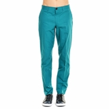 Paul Smith Classic Trousers - Teal