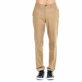 Paul Smith Trousers - Beige