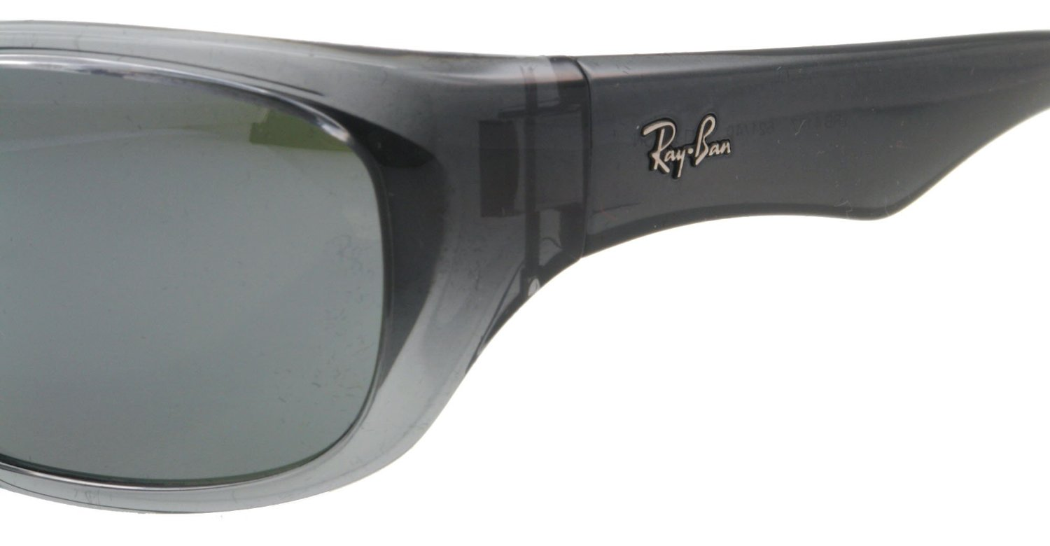 75c2ca65aab where can i buy ray ban rb4177 622 a630c 28f11