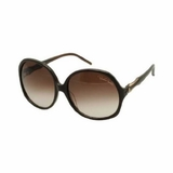 Roberto Cavalli RC657S Sunglasses - Brown