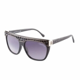 Roberto Cavalli Sunglasses - Black