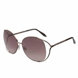 Roberto Cavalli Sunglasses - Brown