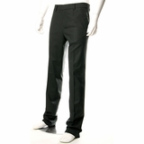 Rock & Republic Flat Front Trouser Pants M134217  - Grey