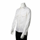 Rock & Republic Shirt MT40108 White