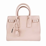 Saint Laurent Sac Du Jour - Pink