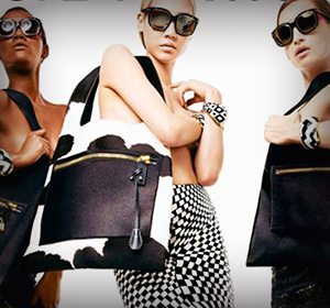 Tom Ford Bags & Sunglasses