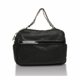 Urban Expressions A La Mode Bag - Black