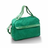 Urban Expressions A La Mode Bag - Green