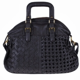 Urban Expressions Bridget Bag - Black