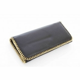 Urban Expressions Francesca Wallet Black