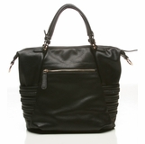 Urban Expressions Julie Bag - Black