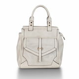 Urban Expressions Penny Lane Bag - Bone