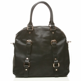 Urban Expressions Radiance Bag - Black