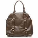 Urban Expressions Radiance Bag - Brown