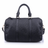 Urban Expressions Sunday Bag - Black