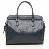 Urban Expressions Uma Bag - Denim