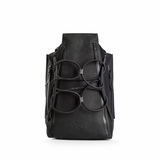 Y-3 Highlight Backpack - Black