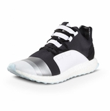 Y-3 Kozoko Low - Black