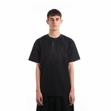 Y-3 Lux T-shirt - Black