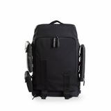 Y-3 Multipocket Backpack - Black