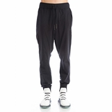 Y-3 Skylight Joggers - Black
