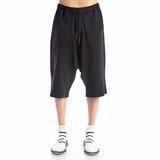 Y-3 Skylight Shorts - Black