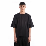 Y-3 Skylight Tee - Black