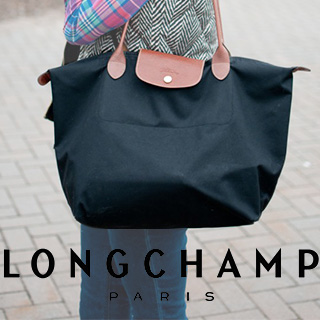 Longchamp Deals