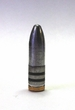 30 Caliber 160 Gr GAS CHECKED RN 500 count- Out of Stock