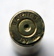 300 ACC Blackout Fired Brass 500 count