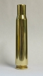 "50 BMG Once Fired Brass 50 count- ""Out of Stock"""