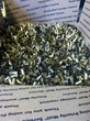 9 MM Fired Bulk Brass 5000 count