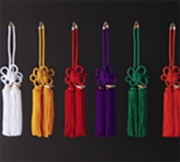 Fusa Kiku Knots In-Stock (CLICK)
