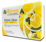 JDM Treefrog Xtreme Fresh Lemon Air Freshener
