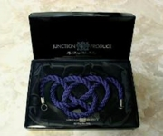 Junction Produce Kintsuna (Blue Rope) *SALE*