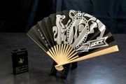 Junction Produce Ancient Kyoto Fan