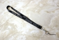 Junction Produce Luxury Logo Lanyard (SOLD OUT)