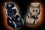 Junction Produce VIP Child Car Seat
