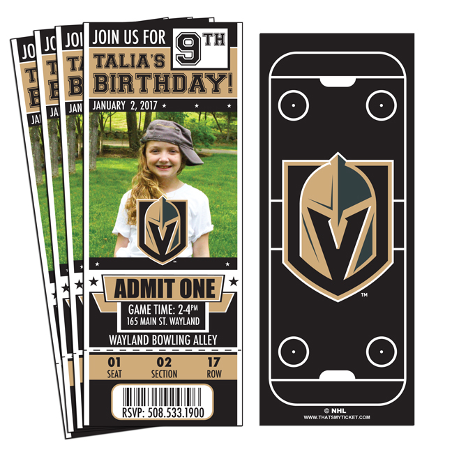 12-custom-vegas-golden-knights-birthday-party-ticket-invitations-with -optional-photo-1.jpg 882959db9
