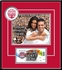 2013 BCS Championship Your 8x10 Photo Ticket Frame - Alabama