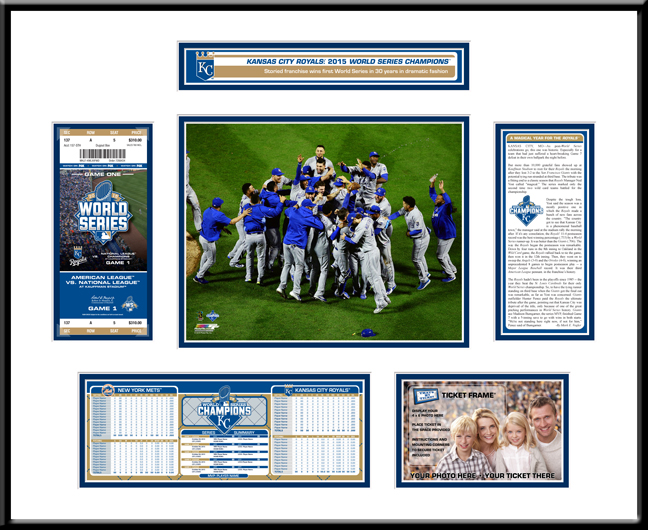 3a07a247 2015-world-series-champions-ticket-frame-kansas-city-royals-7.jpg