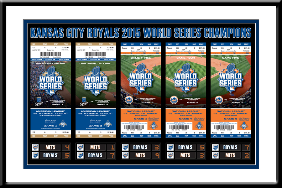 c65211c0 2015-world-series-tickets-to-history-framed-print-kansas-city-royals-7.jpg