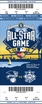 2016 MLB All-Star Game - San Diego