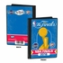 2016 NBA Finals 4x6 Photo Album / Brag Book
