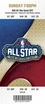 2017 NBA All-Star Game - New Orleans