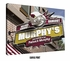 Arizona Cardinals Personalized Sports Room / Pub Print