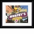 Arizona State Sun Devils Personalized Sports Room / Pub Print